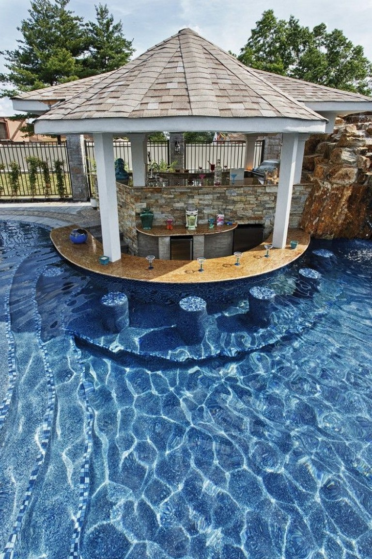 20-Incredible-Lazy-River-Pool-Ideas-That-Should-You-Make ...