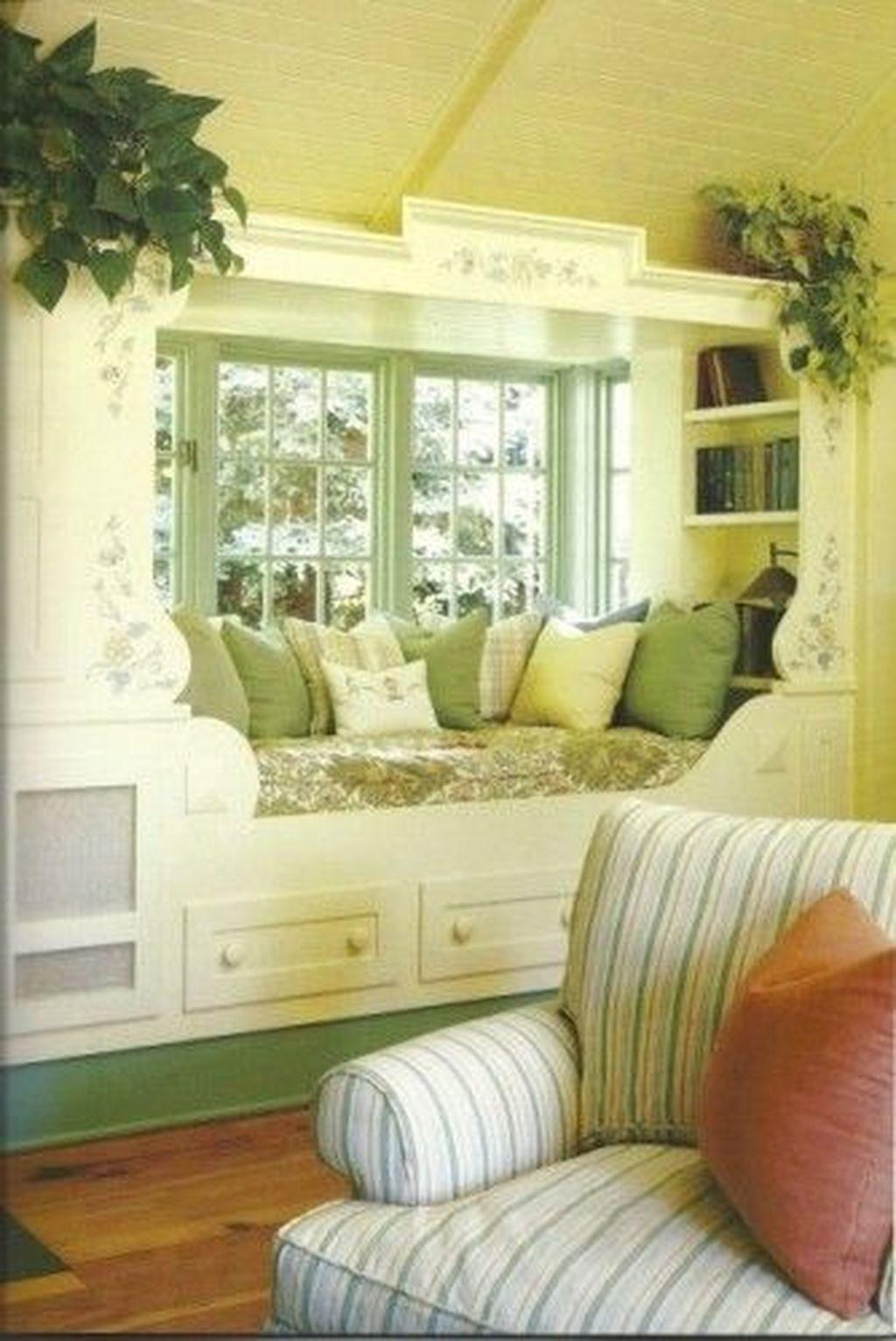 40-Beautiful-And-Airy-Scandinavian-Sunrooms-Design-Ideas21 ...