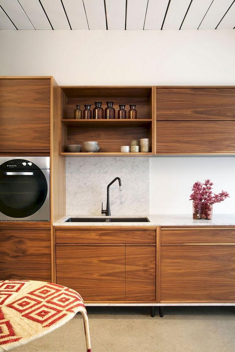 Medieval-Century-Modern-Kitchen-Design-Ideas-17 ...