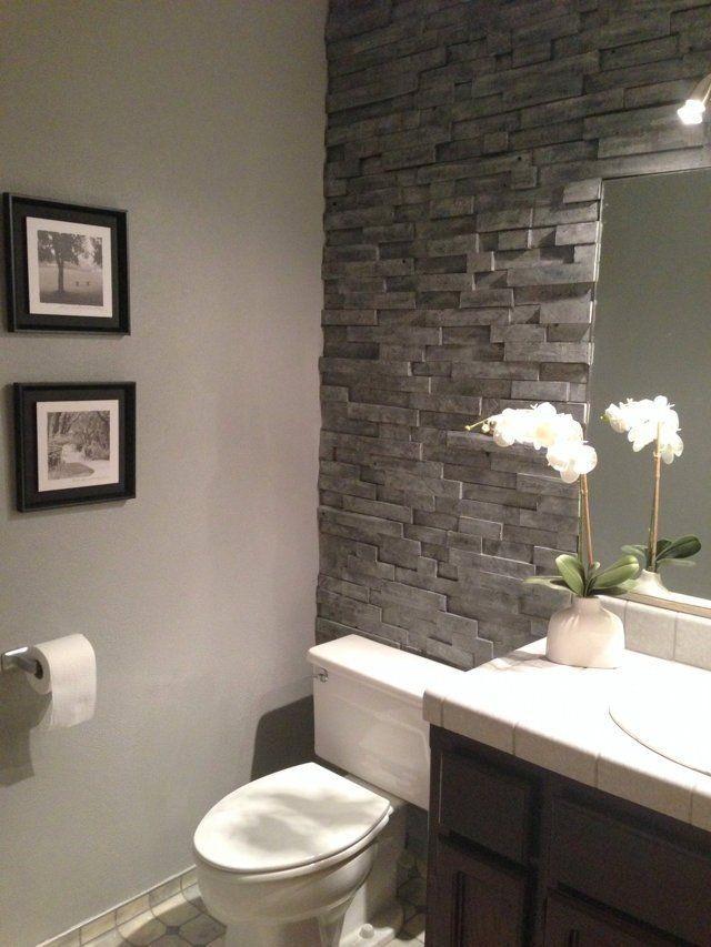 13 stunning basement bathroom ideas for small space